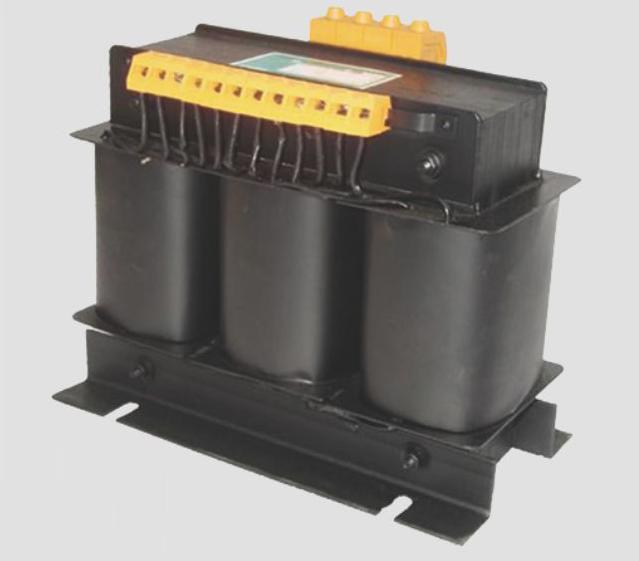 SGZSGSBK三相干式变压器