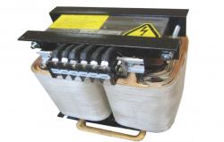 SSG系列控制变压器