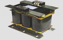 六盘水BSG系列三相干式变压器
